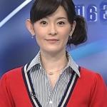 NHK松村正代アナの結婚やカップが知りたい!【画像】耳やかつらの噂