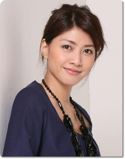 内田有紀の画像 p1_20