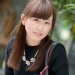 尾崎里紗アナの熱愛彼氏を調べてみた!【画像あり】性格は頑固?