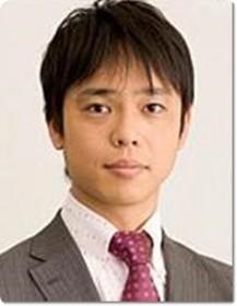 hasuminoriyuki4
