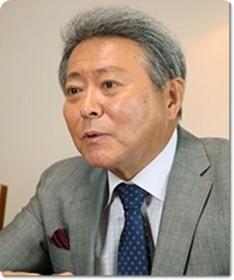 oguratomoaki2