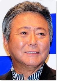 oguratomoaki5
