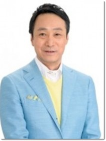 yanagisawahideo2