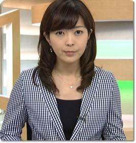 oonariyasuyo