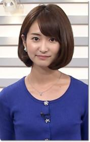 nakajimamei4