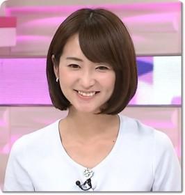 nakajimamei5