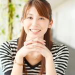 加藤真輝子アナの結婚した旦那や突風スカート画像とは?カップは?