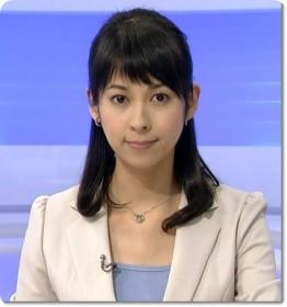kubotayuka4