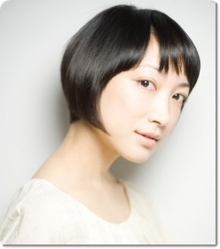 ogawatamaki2