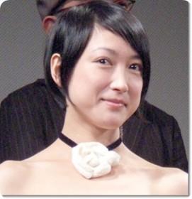 ogawatamaki3