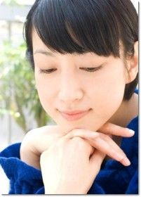 ogawatamaki6