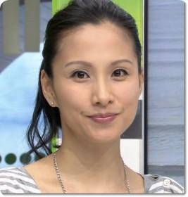ogurahiroko