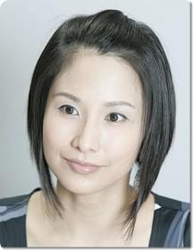 ogurahiroko6