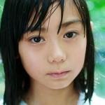 安留咲(やすどめさく)wikiや可愛い画像まとめ!事務所や鼻について