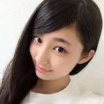 吉田里琴の彼氏やカップを調べた結果w現在の画像がかわいい!高校