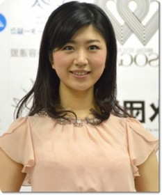 akiyamakaho2