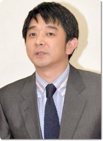 itoutosihiro2