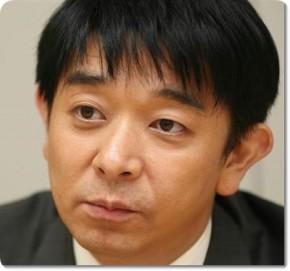 itoutosihiro6