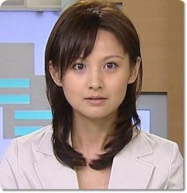 komasayukako