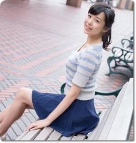 yosiharaami2