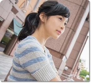 yosiharaami5