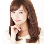 【TBS】日比麻音子アナのカップや熱愛彼氏を調べた結果w高校やwikiは?