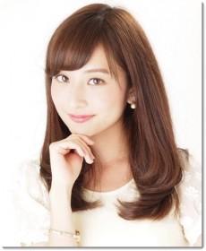hibimaoko5