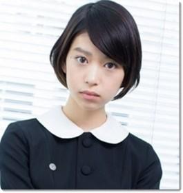 morikawaaoi7