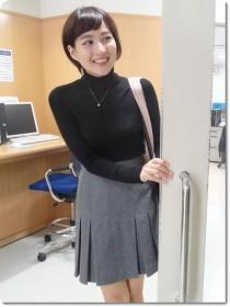 nagaoako