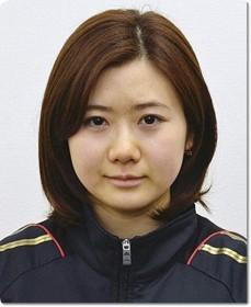 hukuharaai3