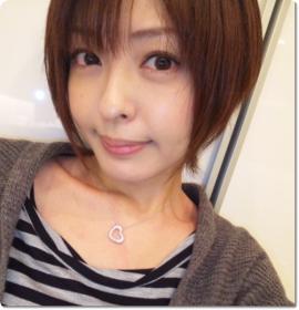 kikkawamaiko