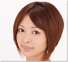 kikkawamaiko5