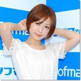 kikkawamaiko6
