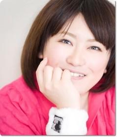 kurosawakazuko