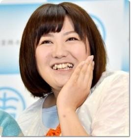 kurosawakazuko2