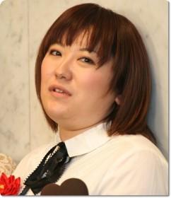 kurosawakazuko6