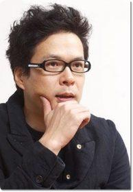 nakamayukie.dannna