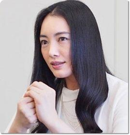 nakamayukie5