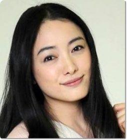 nakamayukie6