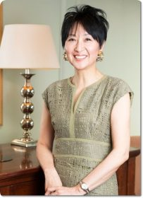yosikawamiyoko6