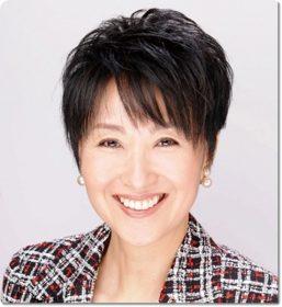 yosikawamiyoko8