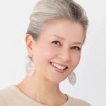 結城アンナの若い頃が美人すぎてヤバイ【画像あり】wikiや国籍は?