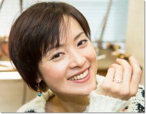 kitagawahiromi