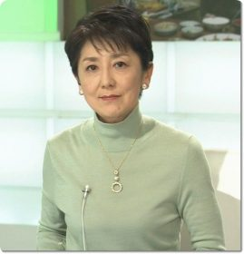 kuniyahiroko5