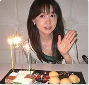 iwaiyukiko