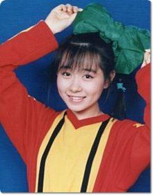 iwaiyukiko3
