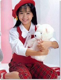 iwaiyukiko4