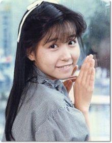 iwaiyukiko5
