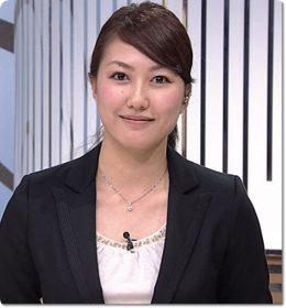 yamazumiharuka7