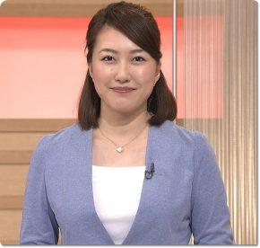 yamazumiharuka9